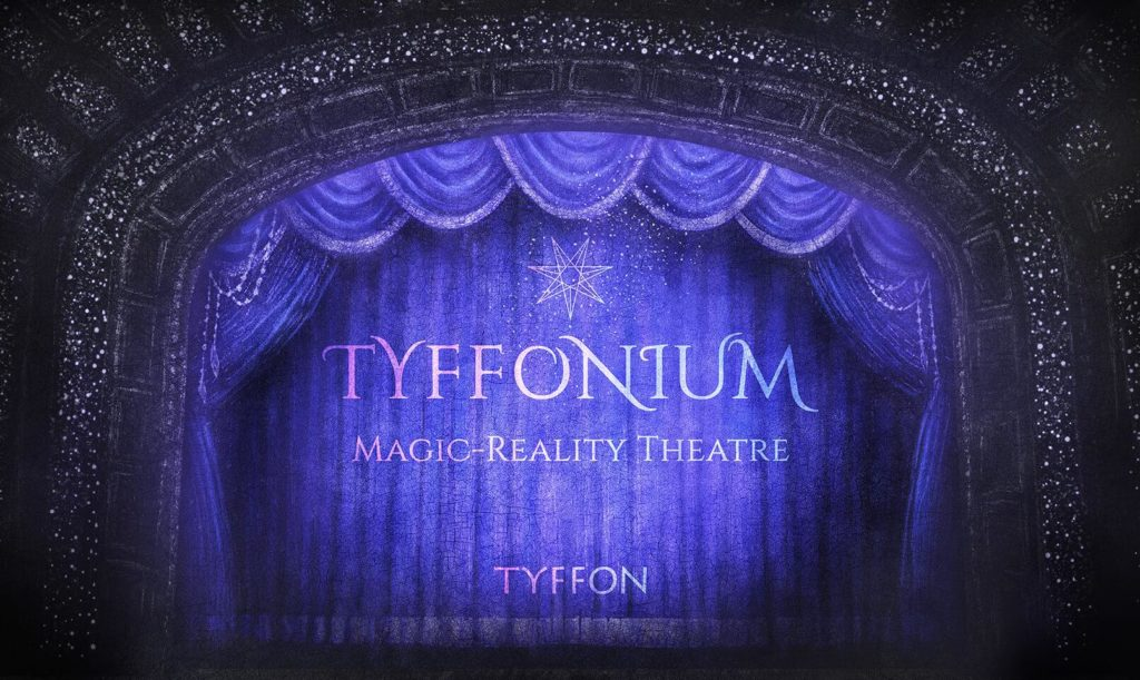 TYFFONIUM
