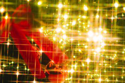 東京クリスマスイルミネーション